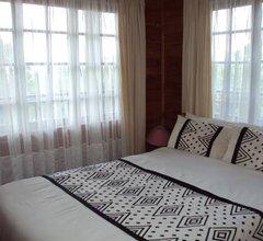Nie-Zel Log Homes