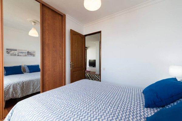 Apartamento La Cornisa - 20
