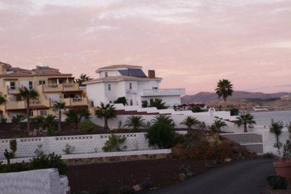 Apartment CasaVovo - 10