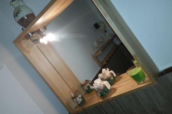 Artemide Suite 17 - фото 6