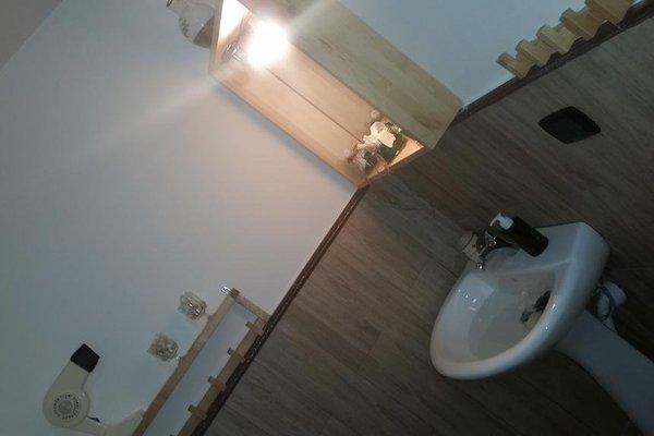 Artemide Suite 17 - фото 9