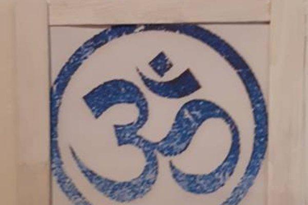 Namaste - фото 12