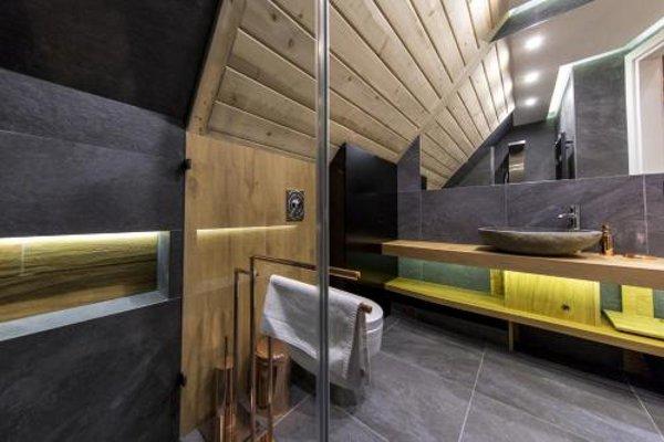 Apartament Sky SPA - фото 5