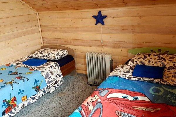 Дом для отпуска Святое Озеро - фото 3