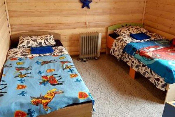 Дом для отпуска Святое Озеро - фото 4
