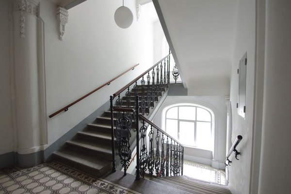 Raisa Apartments Randhartingergasse 12 - фото 4