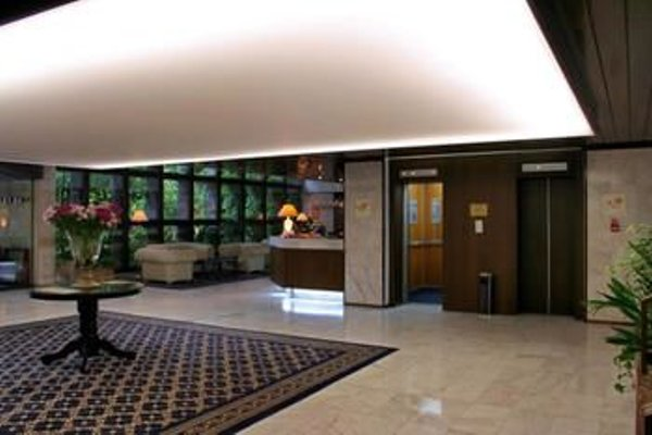 Imperial Hotel and SPA, Riviera Holiday Club - фото 15
