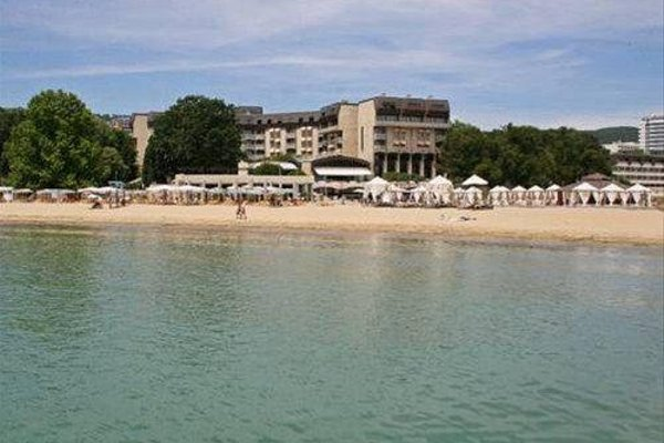 Imperial Hotel and SPA, Riviera Holiday Club - фото 23