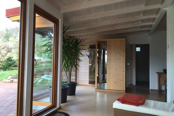 Landhotel Lortz - фото 8
