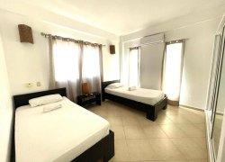 Hotel Playa Caribe фото 3