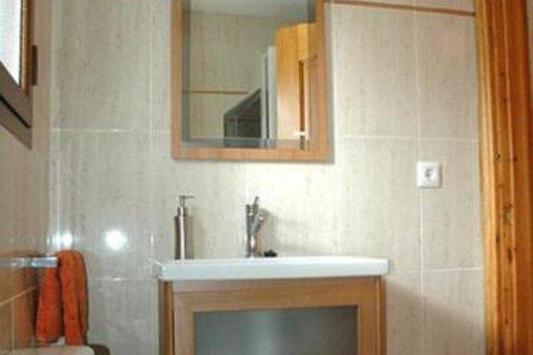 Apartamentos Casa Cecilia - фото 10