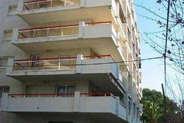 Apartamentos Varadero - Michelangelo - фото 50