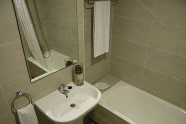 Apartamentos Varadero - Michelangelo - фото 11