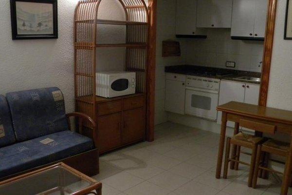 Apartamentos Varadero - Michelangelo - фото 14
