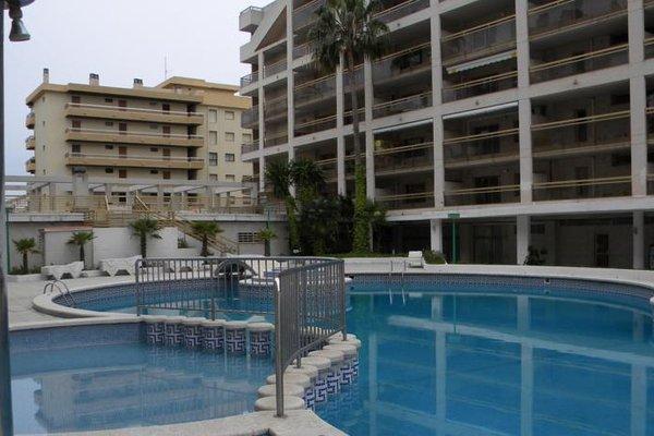 Apartamentos Varadero - Michelangelo - фото 22