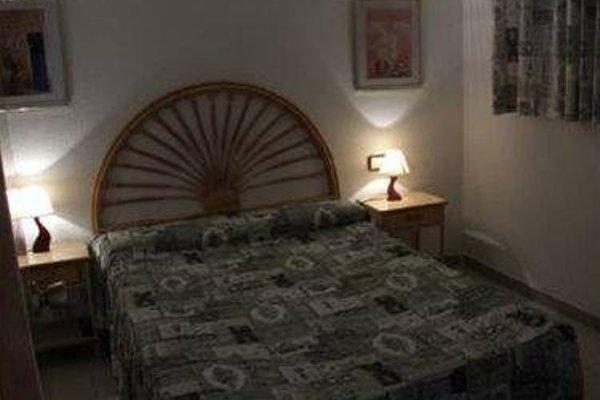 Apartamentos Varadero - Michelangelo - фото 3