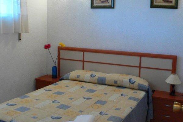 Apartamentos Varadero - Michelangelo - фото 4