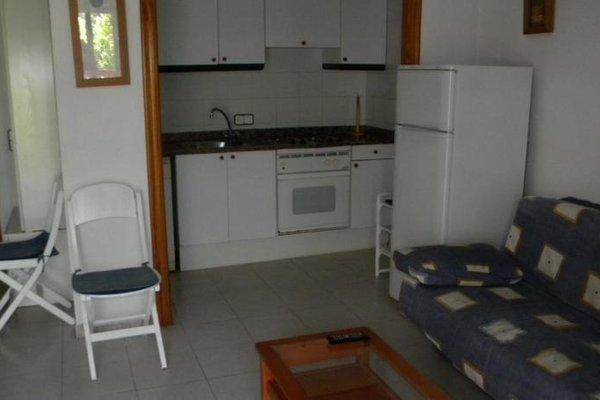 Apartamentos Varadero - Michelangelo - фото 5