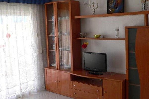 Apartamentos Varadero - Michelangelo - фото 6