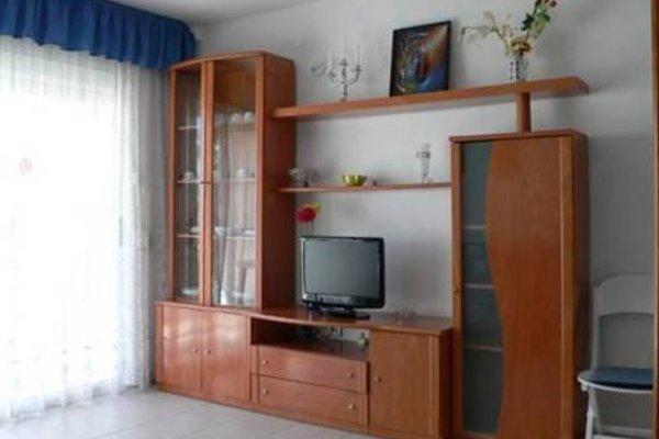 Apartamentos Varadero - Michelangelo - фото 7