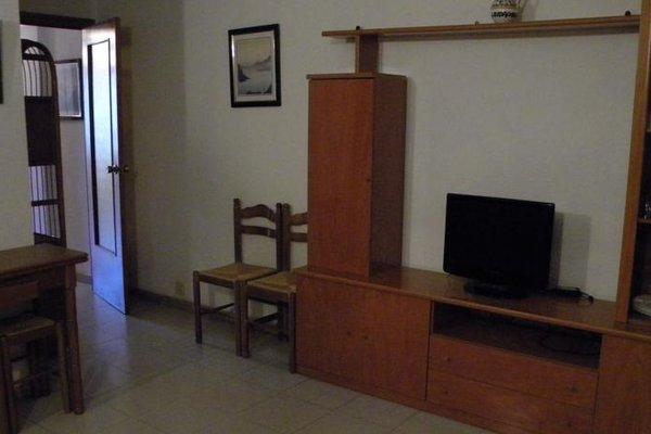 Apartamentos Varadero - Michelangelo - фото 8
