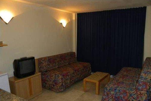 Apartamentos Varadero - Michelangelo - фото 9