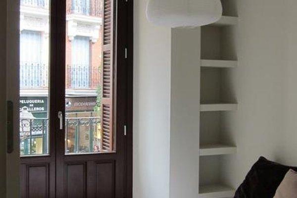 Domopolitan Centro Apartments - 12