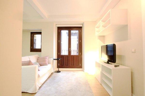 Domopolitan Centro Apartments - 16