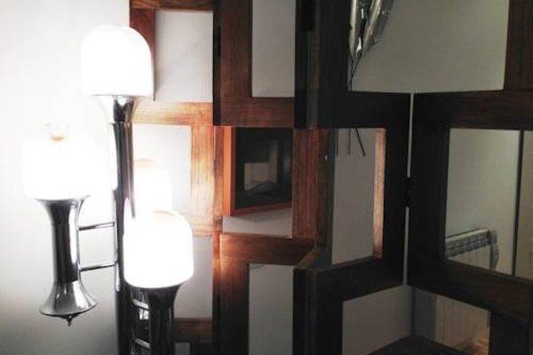 Domopolitan Centro Apartments - 4