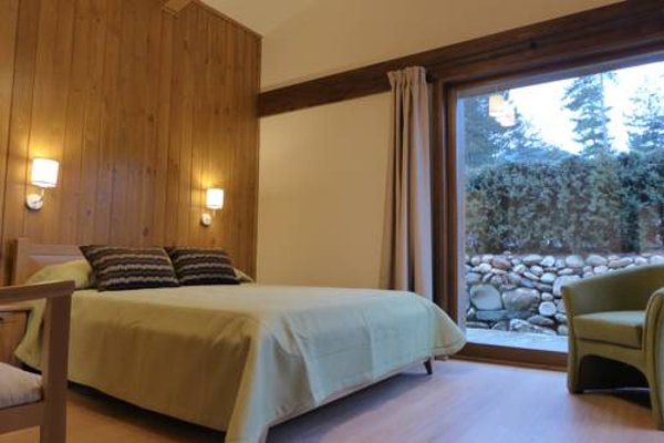Pirin Nest Villa - 3