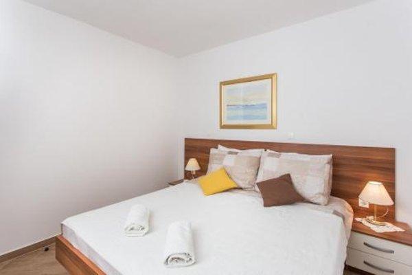 Apartments Gravosa - фото 3
