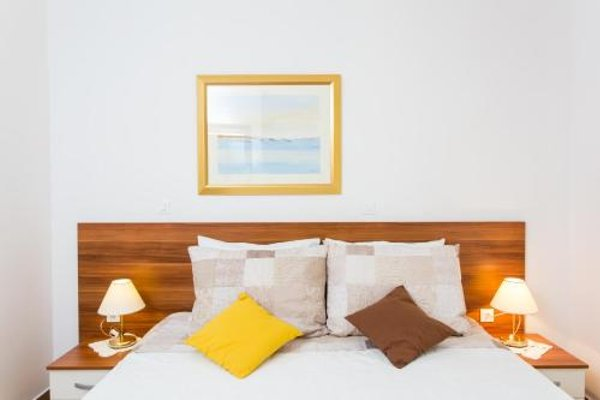 Apartments Gravosa - фото 5