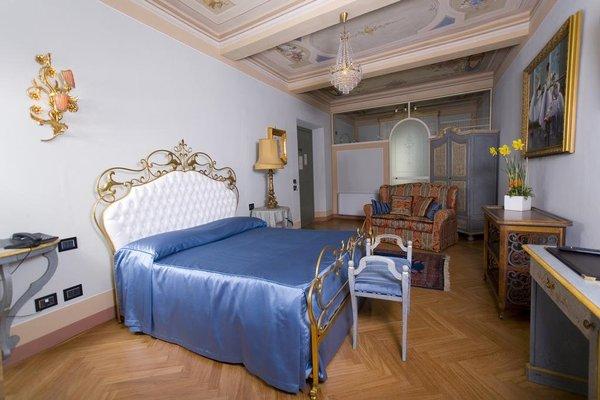 Palazzo Quaranta - 50