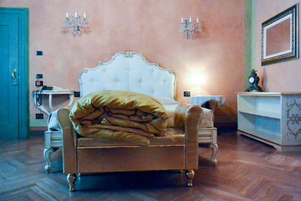 Palazzo Quaranta - 10