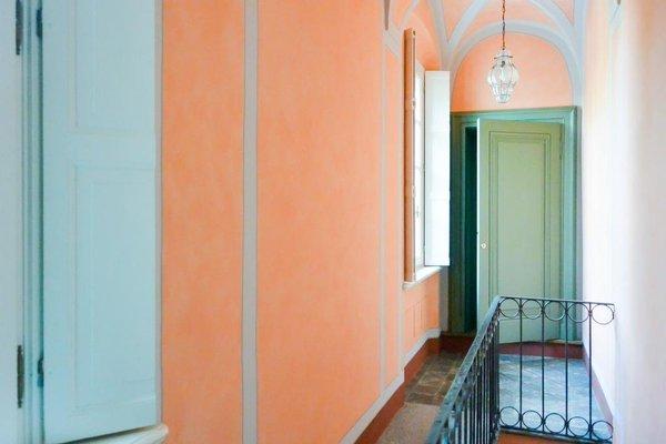 Palazzo Quaranta - 21
