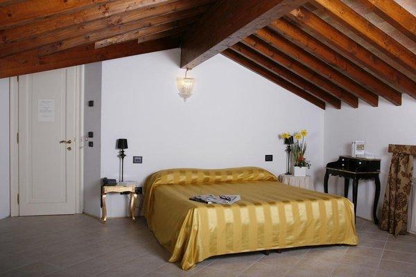 Palazzo Quaranta - 22