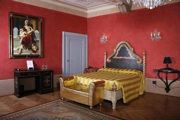 Palazzo Quaranta - 4
