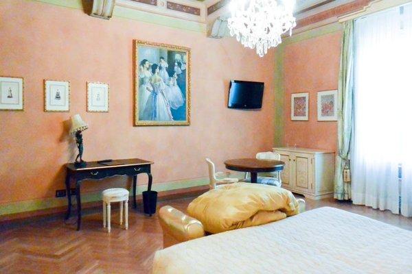 Palazzo Quaranta - 5