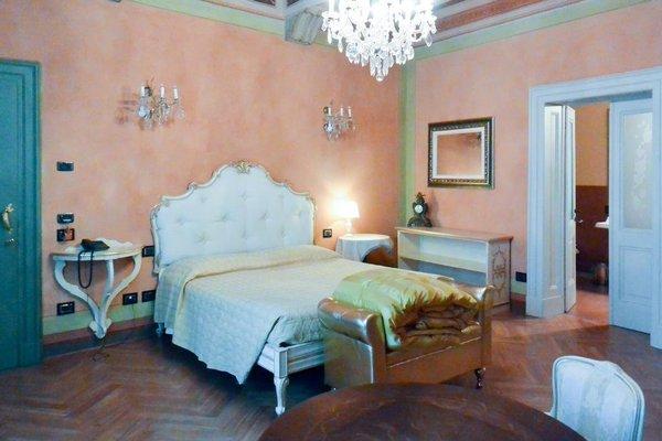 Palazzo Quaranta - 6