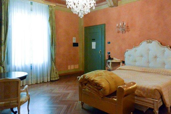 Palazzo Quaranta - 7