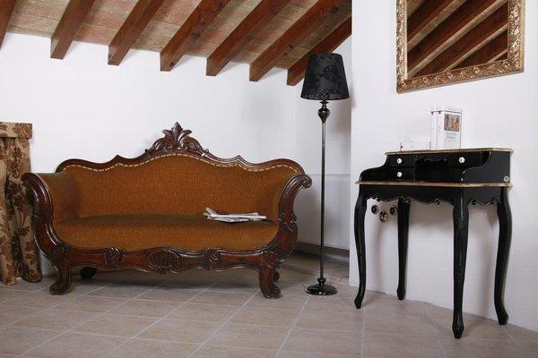 Palazzo Quaranta - 8