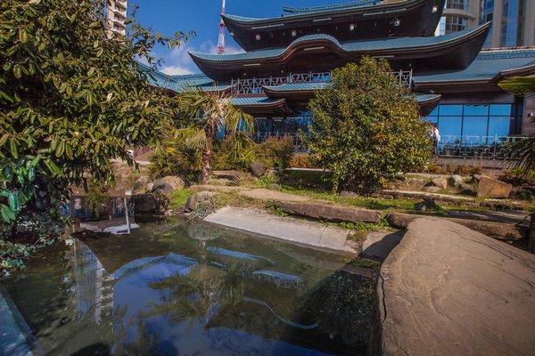 Центр Тибетской Медицины Кайлас - фото 19