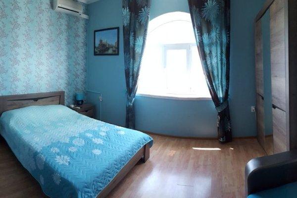 Мини-отель «Адмирал» - фото 17