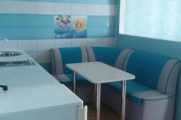 Мини-отель «Адмирал» - фото 18