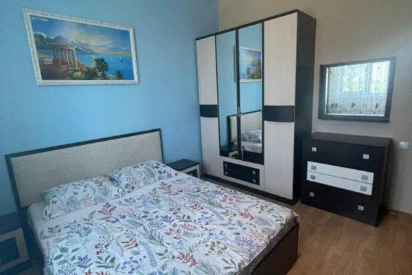 Мини-отель «Адмирал» - фото 20
