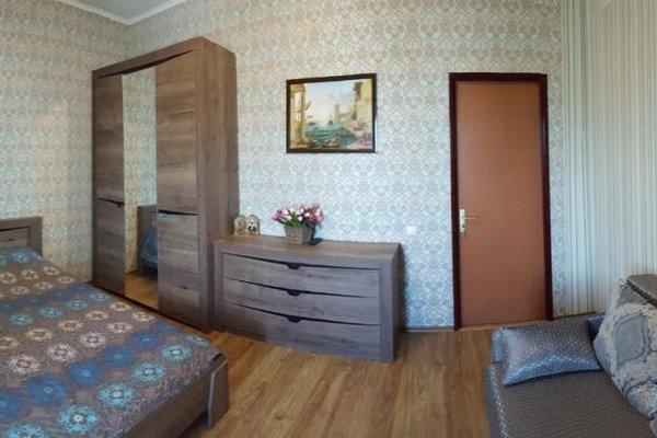Мини-отель «Адмирал» - фото 21