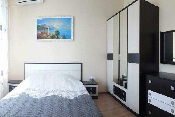 Мини-отель «Адмирал» - фото 6