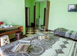 Фото 1 отеля Гостевой Дом Georich - Судак, Крым