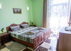 Гостевой Дом Georich фото 2 - Судак, Крым