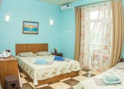Gostinyij Dvor Guest House фото 4